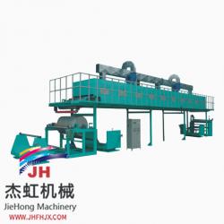 浙江优质层压复合机厂家