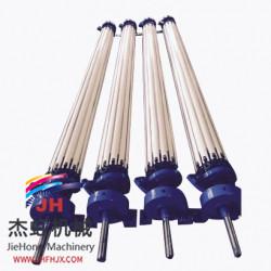 香港品牌涂布复合机公司