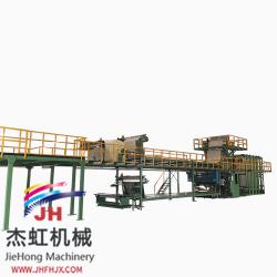 广东专业热压复合机企业