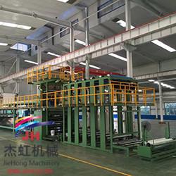香港品牌雷达复合机企业