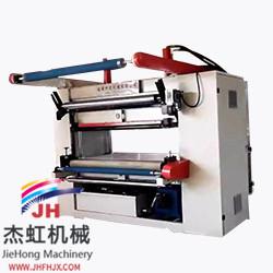 广州专业平板复合机企业