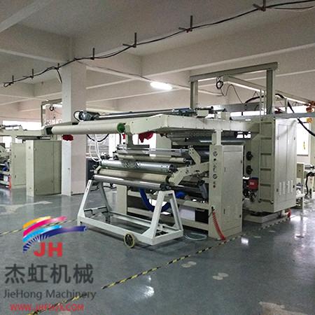 pur热熔胶机生产厂家